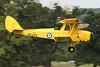 G-ADNZ | de Havilland DH82A Tiger Moth