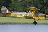 G-AMTH | de Havilland DH82A Tiger Moth