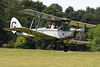 G-AGHY | de Havilland DH82A Tiger Moth