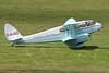 G-AHAG | de Havilland DH89 Dragon Rapide | Scillonia Airways