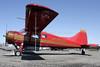N1785R | De Havilland Canada DHC-2 Beaver |