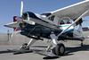 N628TG | de Havilland Canada DHC-2 Beaver MK.1