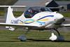 G-CWMT | Dyn'Aero MCR-01