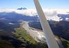 ZK-SLW   GippsAero GA8 Airvan   Air Wakatipu