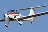 G-BGMR   Grob G-109B