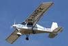 G-SHCK | Ikarus C-42 FB80 | F S Group Ltd