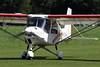 G-CLIF | Ikarus C-42 FB UK