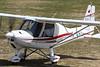 G-CIRZ | Ikarus C-42 FB80 | Mainair Flying School