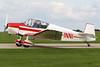 G-INNI   Jodel D-112