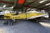 F-BKOY   Morane-Saulnier MS.733 Alcyon