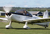 G-BXFE | Mudry CAP-10B | London Aeros