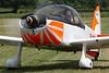 G-BXRN | CAP-10B