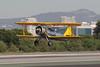 NC44843 | Naval Aircraft Factory N3N-3 |