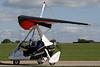 Pegasus Quik 912S
