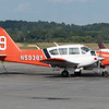 FLY FOR FUN AIRCRAFT LLC <br /> 1965 Piper PA-23-250<br /> s/n 27-3103<br /> <br /> 8/4/19 FDK