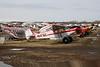 N1476C | Piper PA-18-135 Super Cub