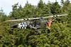 G-BPUR | Piper J-3L-65 Cub