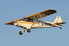 G-OVON | Piper PA-18-95 Super Cub
