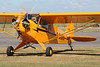 G-CGXN | Piper Legend Cub
