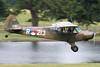 PH-RED   Piper L21A Super Cub