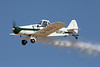 G-BDPJ   Piper PA-25-235 Pawnee B