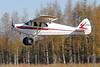 N4200H | Piper PA-14 Family Cruiser