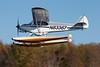 N83367   Piper PA-18-150 Super Cub
