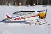 N9884D | Piper PA-18-150 Super Cub