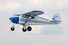 N2294A | Piper PA-22-135 Tri-Pacer