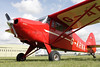 G-ARNK | Piper PA-22 Colt