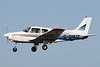 G-SNUZ | Piper PA-28-161 Cherokee Warrior II |