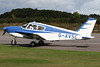 G-AVSC | Piper PA-28-180 Cherokee