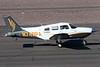 N749PA | Piper PA-28-181 Archer | Aero Guard Flight Training Center