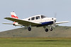 G-BNCR | Piper PA-28-161 Cherokee Archer II | Airways Aeros Associations Ltd