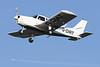 G-DIAT | Piper PA-28-140 Cherokee
