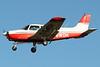G-BWOH | Piper PA-28-111 Cherokee Archer II| | Phoenix Aviation