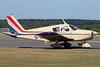 G-AVUS | Piper PA-28-140 Cherokee