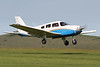 G-BWOH | Piper PA-28-111 Cherokee Archer II| | Phoenix Aviation