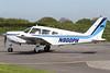 N900PH | Piper PA-28R-180 Cherokee Arrow