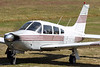 G-BTRT | Piper PA-28R-200 Cherokee Arrow
