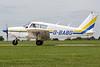 G-BABG | Piper PA-28-180 Cherokee