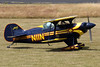 N11N | Pitts Special S1T |