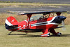 G-PIIT | Pitts Special S2A |