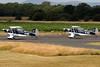 G-DIII | G-ZIII | Pitts Special S2B | Wildcat Aerobatics |