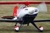 G-BKPZ | Pitts Special S1T |