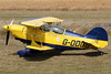 G-ODDS | Pitts Special S2A |