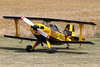 G-MAXG | Pitts Special S1S |