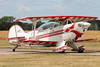 G-BTUL | Pitts Special S2A |