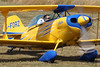 G-FORZ | Pitts Special S1 |
