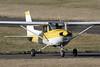 G-BFOF   Reims Cessna F152   Ionian Aviation Ltd